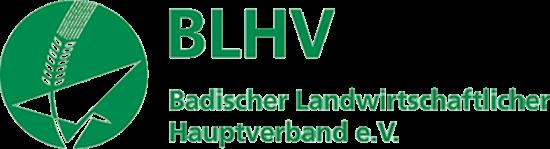 Logo BLHV