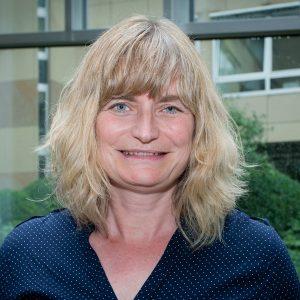 Birgitta Klemmer
