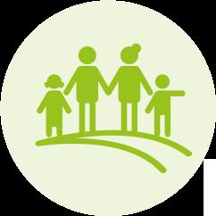Pflege naher Angehöriger in der Landwirtschaft