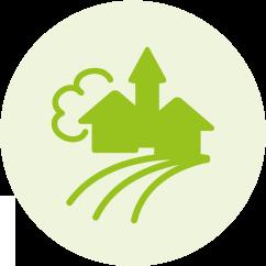 Fachtagung Direktvermarktung; Landwirtschaftsamt Hohenlohekreis