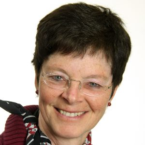 Susanne Jörger