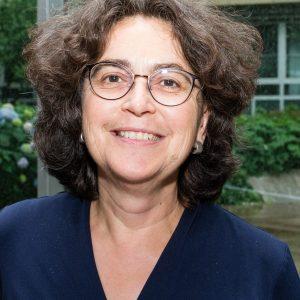Silvia Reith