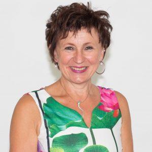 Ivanka Seitz