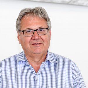 Rolf Brauch